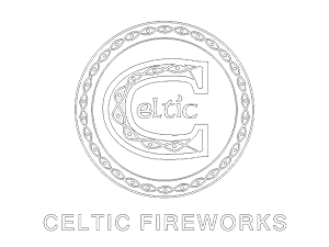 Celtic Fireworks